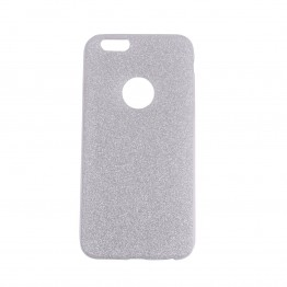 Glimmer cover til iphone 6g