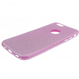 Glimmer cover til iphone 6g