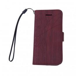 træ look a like cover til iphone 5