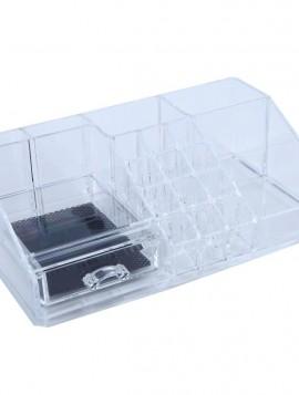 plexi box til alle dine ting.
