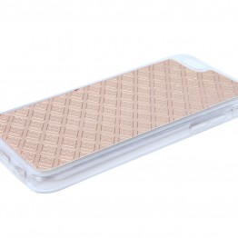 silicone cover til iphone 6.