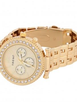 ur i guld look