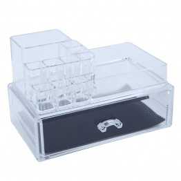 akryl kasse