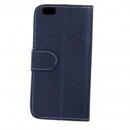 Co ver til iphone 6 med plads til kort.