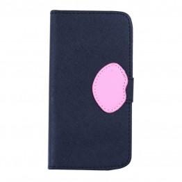 cover til iphone 6 med plads til kort.