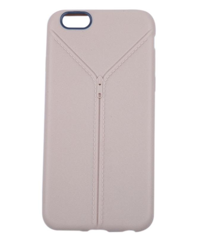 Camel cover til I phone 6