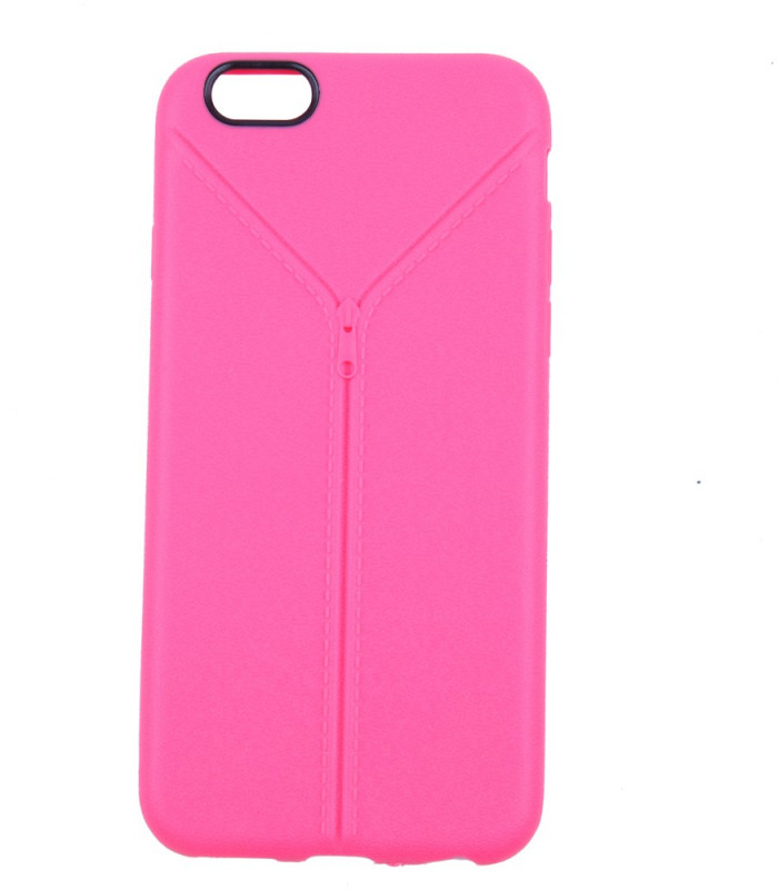 Fuxia cover til I phone 6