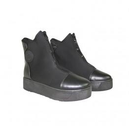 Formsyet plateau sneakers