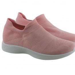 a678b99d Sneakers ⋆ Returlabel medfølger altid! - Køb billigt her.
