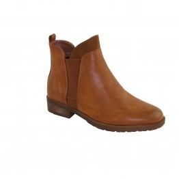 29f0731555d Støvler → Find korte & lange dame støvler billigt i det lækre udvalg!