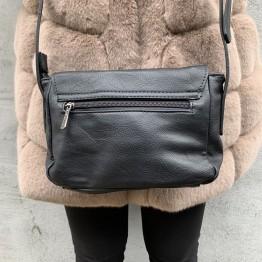 Lille clutch taske