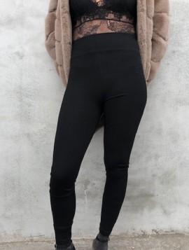 Slim leggings