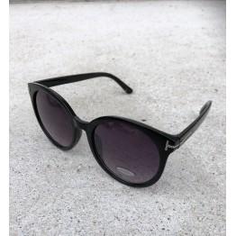 Solbrille