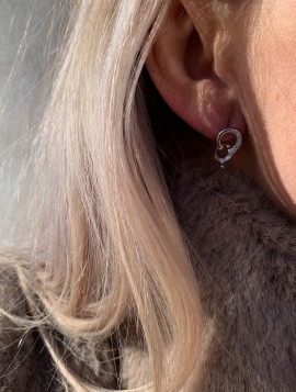 Øreringe