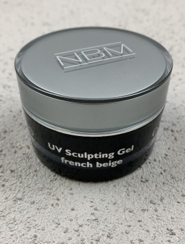 UV Sculpting Gel