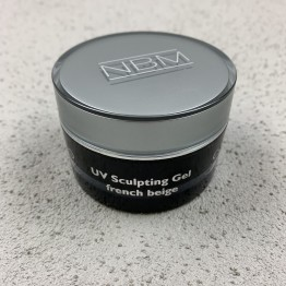 UV Sculpting Gel