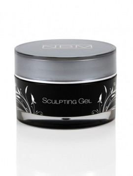 UV Sculpting Gel Clear