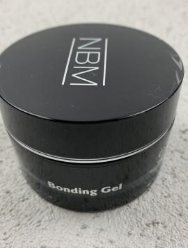 Bonding Gel