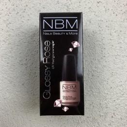 Glossy Rose UV