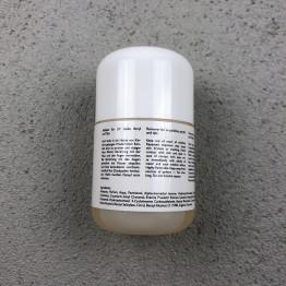 4 i 1 remover til gele og akryl