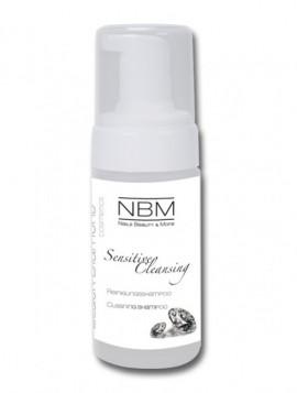 Sensitive Cleansing Eyelash
