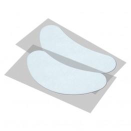 Collagen Lash Cover