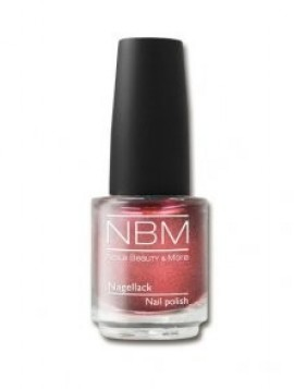 Neglelak Red Glamour