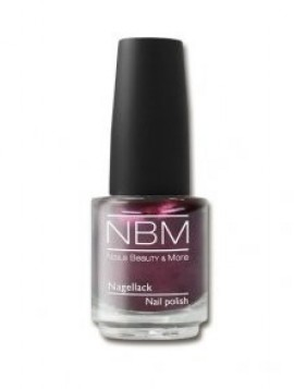 Neglelak Mystic Purple