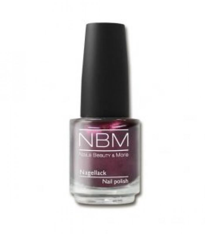 Neglelak Mystic Purple