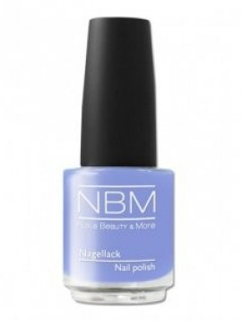 Neglelak Fresh Blue