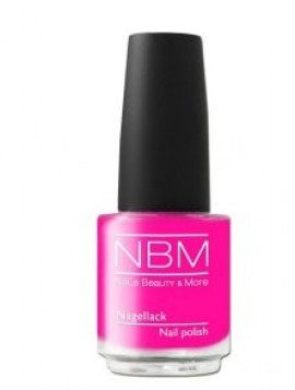 Neglelak Power Pink