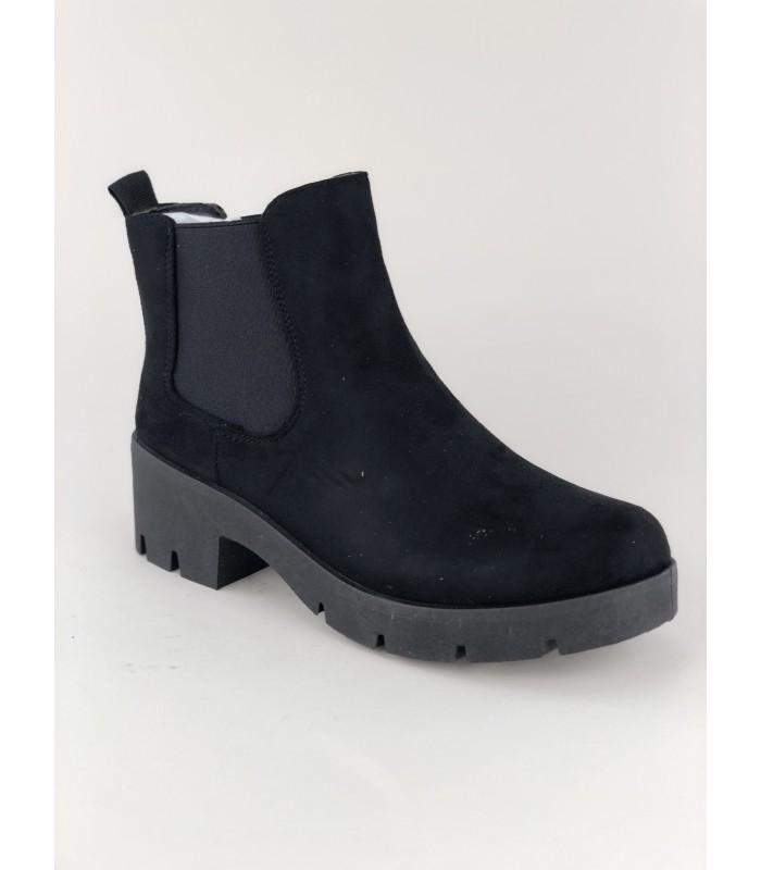 Robust støvle