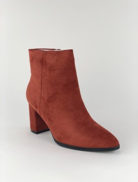 Ruskinds støvle