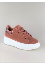 Sneakers Ruskind
