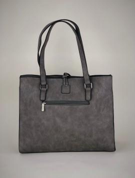 Stor Håndtaske