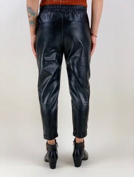 Leggings bukser