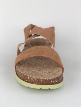 Mulanka Sandal