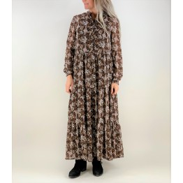 Image of   B.young kjole Bxfihally - Størrelse - 40