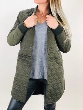 Termo jakke