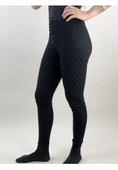 Strik leggins