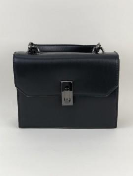 Sort Håndtaske