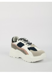Sneakers Statement