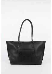 Shopper / Håndtaske