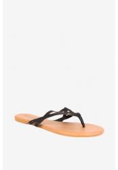 Sandal Glimmer