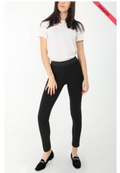 Jeggings Skinny Slim Uni