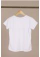 "T-shirt ""Coco"""