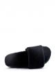 Pels Slippers