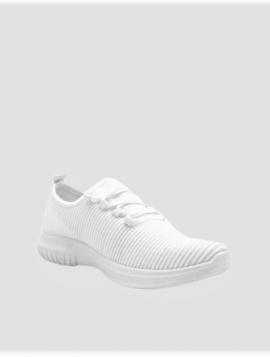 Letvægt Sneakers