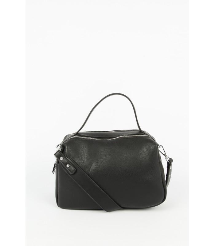 Blød håndtaske
