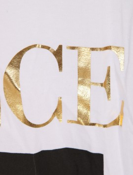 """T-Shirt """"DOLCE"""""""